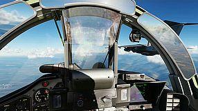 Digital Combat Simulator World wersja 2.5