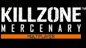 Killzone Najemnik dziennik dewelopera - multiplayer i otwarta beta (PL)