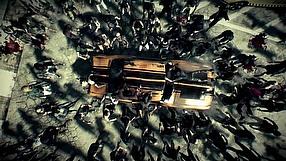 Dead Rising 3 E3 2013 trailer