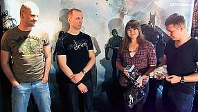 Injustice: Gods Among Us podsumowanie turnieju