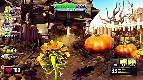 Plants vs. Zombies: Garden Warfare E3 2013 dziennik dewelopera (PL)