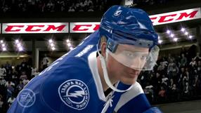 NHL 12 zwiastun na premierę