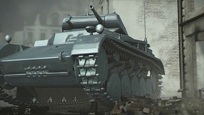 Panzer General Online trailer