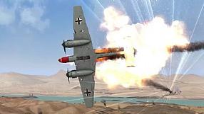 World of Warplanes kulisy produkcji #5 Różnorodność rozgrywki