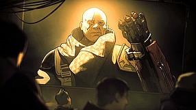 Deus Ex: Rozłam Ludzkości 15 lat serii