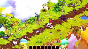 Clicker Heroes 2, filmy z gry