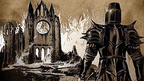 Dying Light: Hellraid zwiastun trybu fabularnego The Prisoner