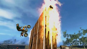 Trials Evolution: Gold Edition zwiastun na premierę