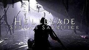Hellblade: Senua's Sacrifice Ragnarok