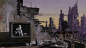 Fallout Intro