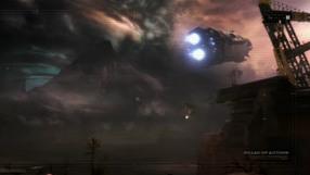 Halo: Combat Evolved Anniversary zwiastun na premierę