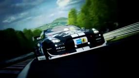 Gran Turismo 5 Spec 2.0