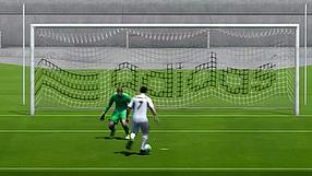 FIFA 14 jak wykonać najtrudniejsze triki na klawiaturze