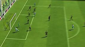 FIFA 14 porady dla grających na klawiaturze
