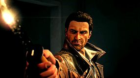 Call of Duty: Black Ops IIII Zombie - zwiastun fabularny