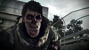 Dead Rising 3 zwiastun na premierę