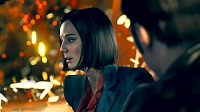 Quantum Break E3 2013 trailer
