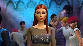 The Sims 4: Spotkajmy się gamescom 2015 - trailer (PL)