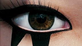 Mirror's Edge Catalyst E3 2013 - teaser
