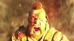Call of Duty: Black Ops IIII premierowy zwiastun rozgrywki