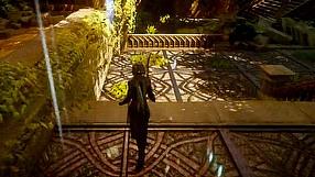 Dragon Age: Inkwizycja Świątynia Mythal #1