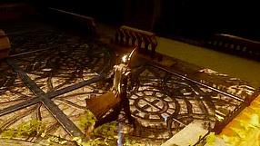 Dragon Age: Inkwizycja Świątynia Mythal #2