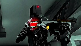 Deus Ex: Rozłam Ludzkości E3 2016 - zwiastun trybu Breach