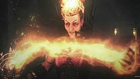 Warhammer: The End Times - Vermintide zwiastun na premierę