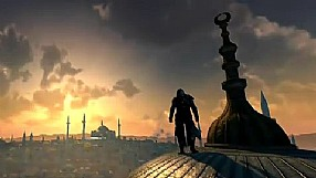 Assassin's Creed: Revelations poprzednio w serii (PL)