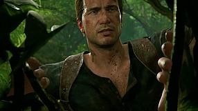 Uncharted 4: Kres Złodzieja zwiastun fabularny (PL)