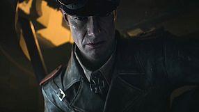 Battlefield V zwiastun kampanii