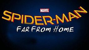 Spider-Man: Far From Home - zwiastun filmu #1