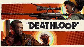 Deathloop zwiastun rozgrywki Explained