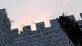 Mount & Blade: Warband zwiastun na premierę wersji konsolowej