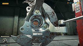 Car Mechanic Simulator 2018 Adam Klimek – część 2 (PL)