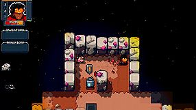 Space Grunts 2 zwiastun #1
