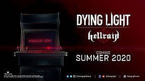 Dying Light: Hellraid zwiastun #1