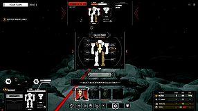 BattleTech podstawy rozgrywki