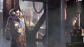 Frostpunk 11 faktów o grze Frostpunk (PL)