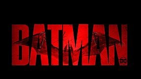 Batman - zwiastun filmu #1 [PL]