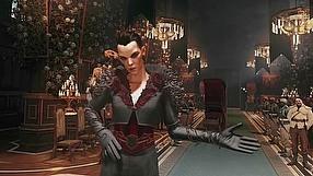 Dishonored 2 zwiastun na premierę (PL)