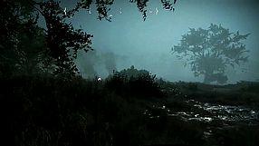 Hunt: Showdown E3 2017 gameplay