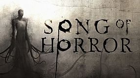 Song of Horror epizod 2