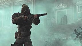 Fallout 4: Far Harbor Odkryj Far Harbor (PL)