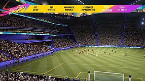 FIFA 21: Edycja Legacy FUT 21