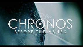 Chronos: Before the Ashes zwiastun #1