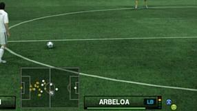 Pro Evolution Soccer 2010 Strategie – Aktywacja i anulowanie strategii
