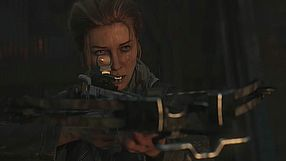 OVERKILL's The Walking Dead zwiastun na premierę