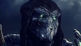 StarCraft II: Wings of Liberty mod StarCraft Universe - cinematic