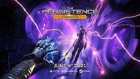 The Persistence zwiastun edycji Enhanced #1